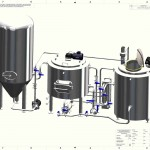 3_barrel_brewery_drawing
