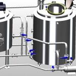 3-bbl-3d-model-mash-pump