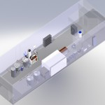 another 3d brewery model