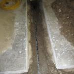 Floor Sink