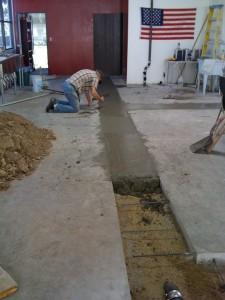 Plumbing Installation 171 Enegren Brewing Blog