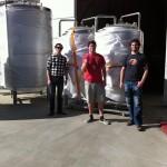 nascenzi-bros-and-fermentors