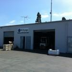 pump repair store