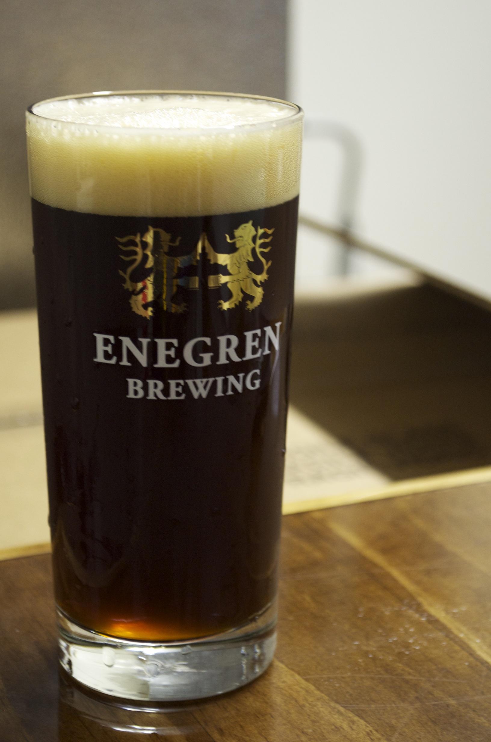 Valkyrie « Enegren Brewing Blog