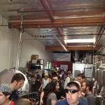 ebc first anniversary packed brewery