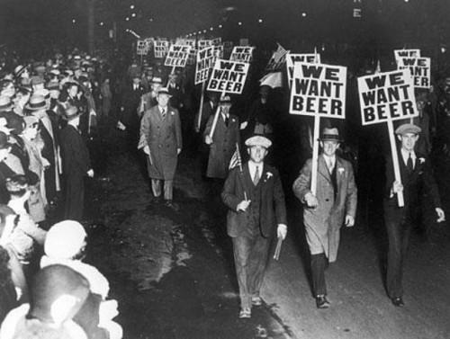 we-want-beer-2