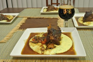 daniel-irons-stout-braised-short-ribs