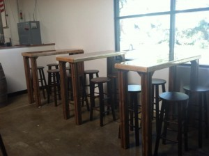 new-tables-and-stools