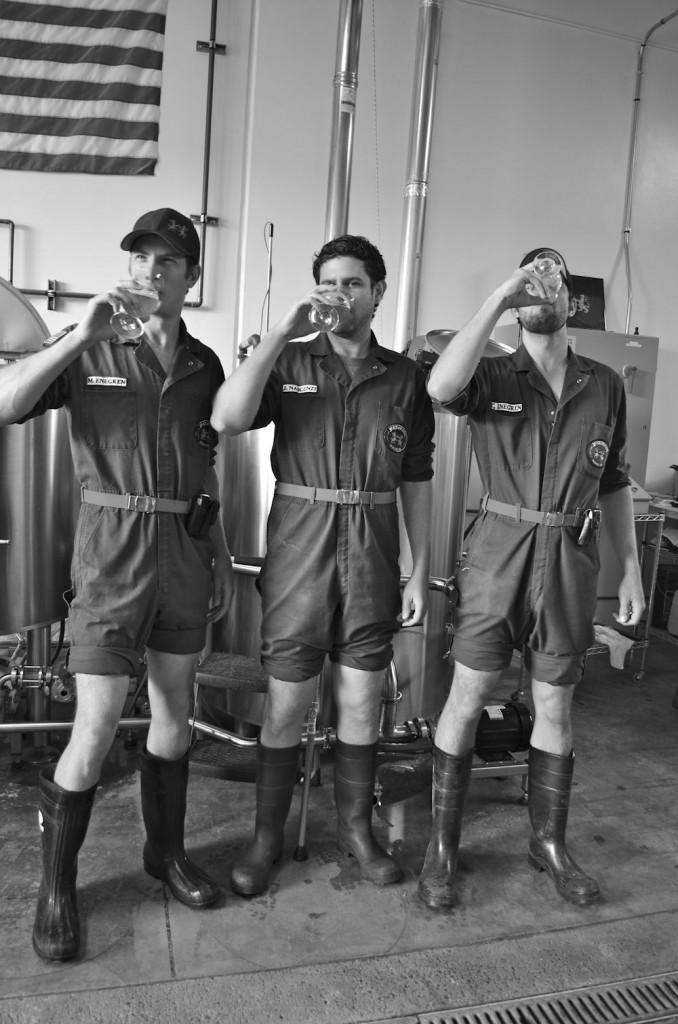 shorts-day-spring-ipa-brewniforms-1000