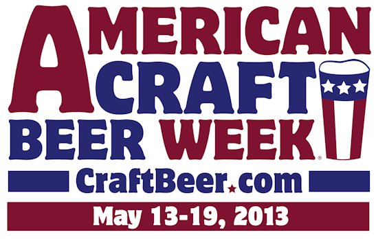 American-Craft-Beer-Week-2013