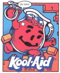 Kool-Aid-Man-through-wall