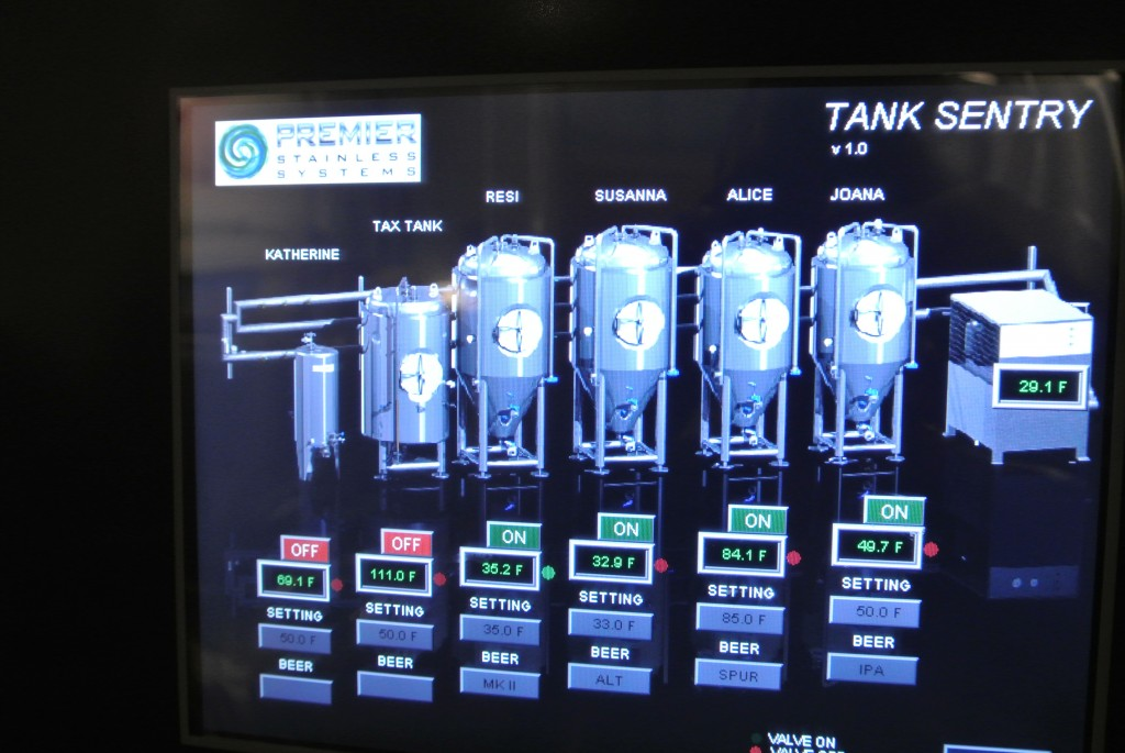 tax-tank-on-fermentation-control