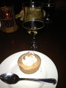 dessert-course-second-anniv