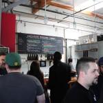 second-anniversary-bar-ebc