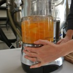 brie-using-food-processor-oranges