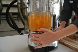 brie-using-food-processor-oranges