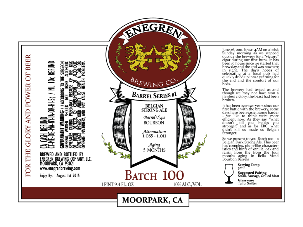 batch-100-final-750-ml-bottle-label