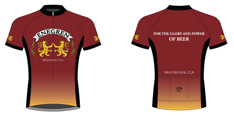 EBC_bike_jerseys