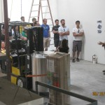 15-bbl-brewery-tour-from-a-distance