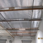 brewery-reflective-insulation-installed