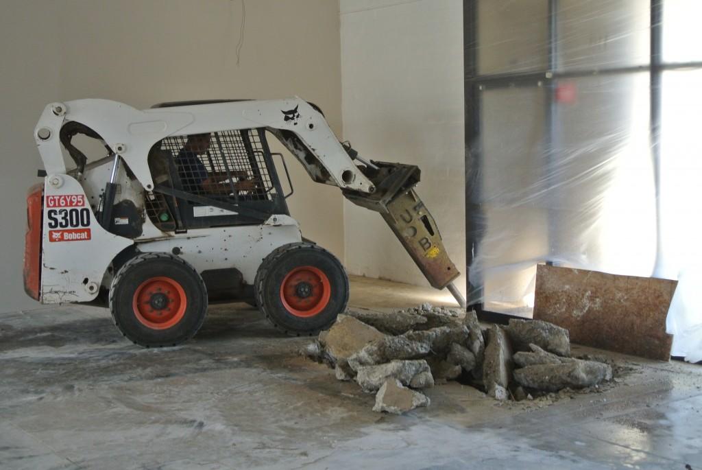 bobcat-jackhammer