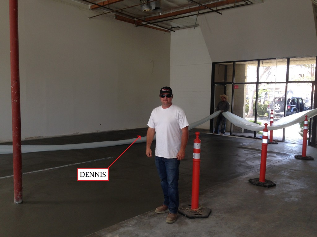 dennis infront of concrete - annotated