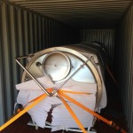 30-bbl-tanks-in-shipping-container