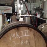 emptying-ebc-mk-iii-barrel