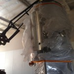lifting-up-first-30bbl-fermentor