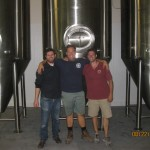 three-standing-up-fermentors-joe-scott-chris
