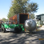 unloading-30-bbl-tank-to-brewery