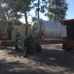 unloading-more-30-bbl-tanks