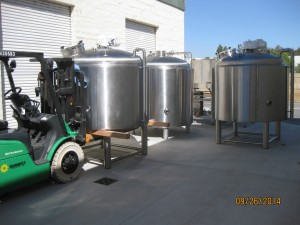 15-bbl-brewery-outside-brewhouse