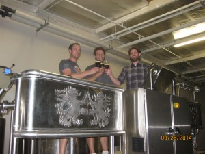 first-beer-on-brewery-2