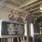 first-beer-on-brewery-3