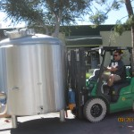 scott-removing-brewery-from-truck