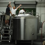yay-15-bbl-brewery