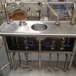 15-bbl-brewery-sink