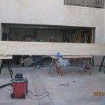 bar-top-under-construction