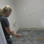 kathy-finishing-tile-bathroom