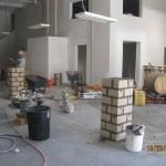 wall-posts