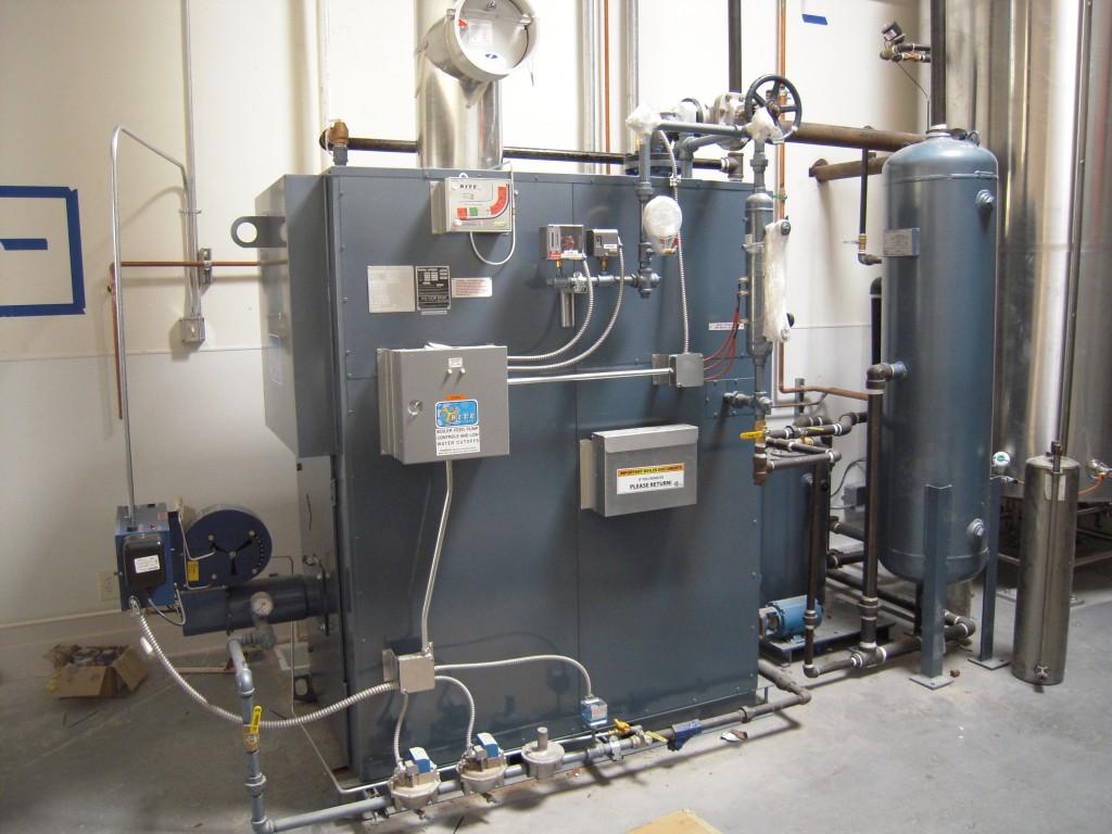15-bbl-steam-system