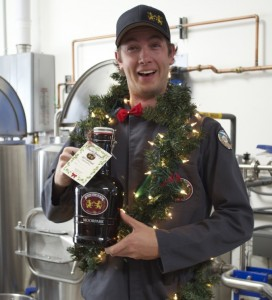 matt-christmas-xmas-growler-card