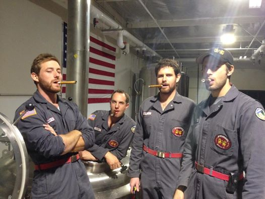 ebc-crew-with-cigars
