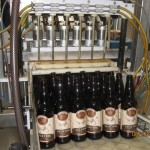 valkyrie-bottling-1