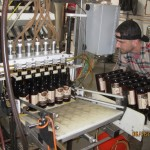 valkyrie-bottling-2