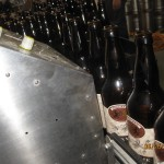valkyrie-bottling-3
